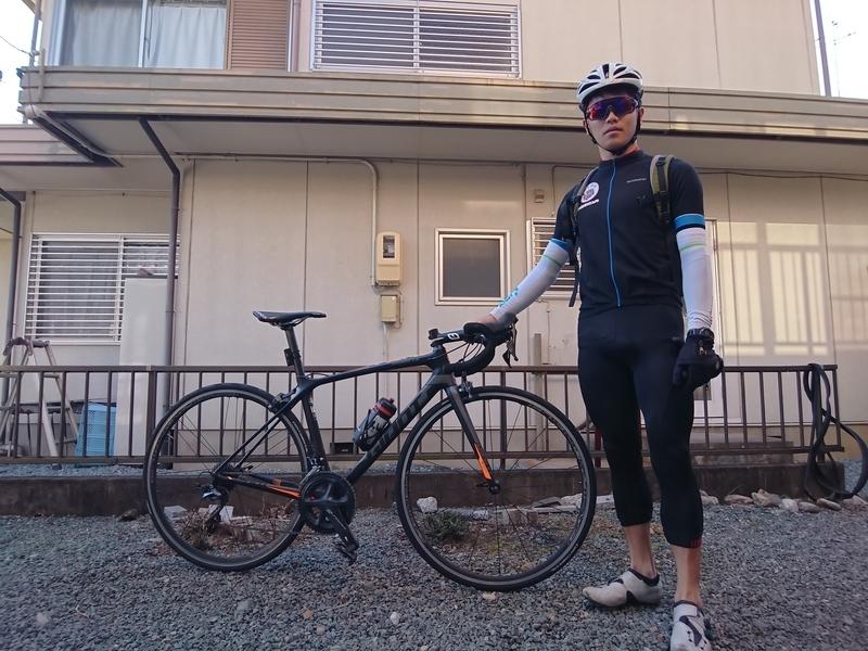 f:id:ken_chan_bike:20201210143717j:plain