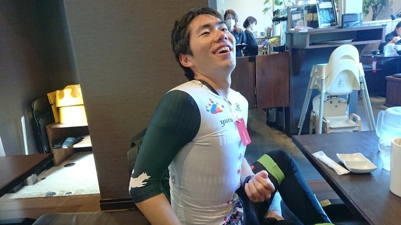 f:id:ken_chan_bike:20201210143816j:plain