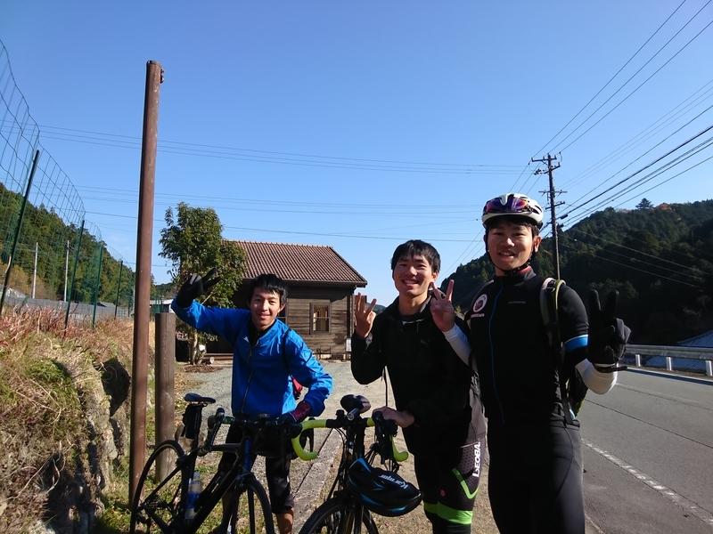 f:id:ken_chan_bike:20201210143952j:plain