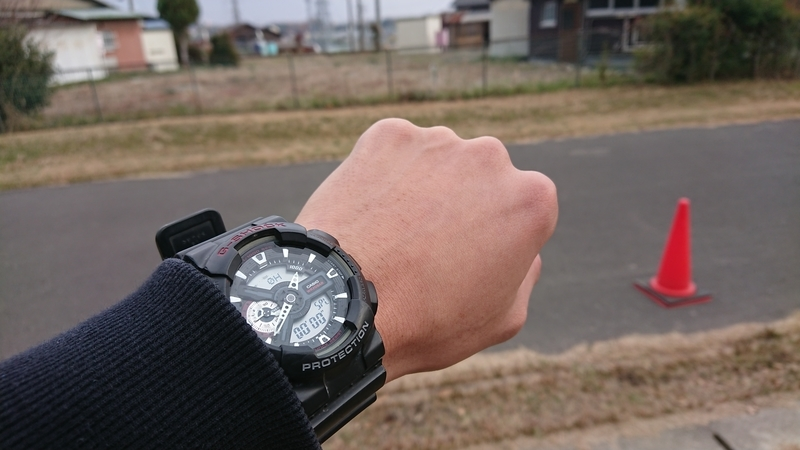 f:id:ken_chan_bike:20201212211912j:plain