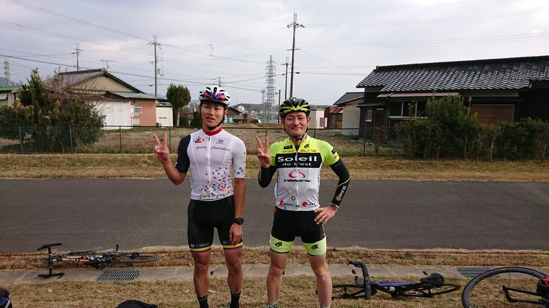 f:id:ken_chan_bike:20201212212103j:plain