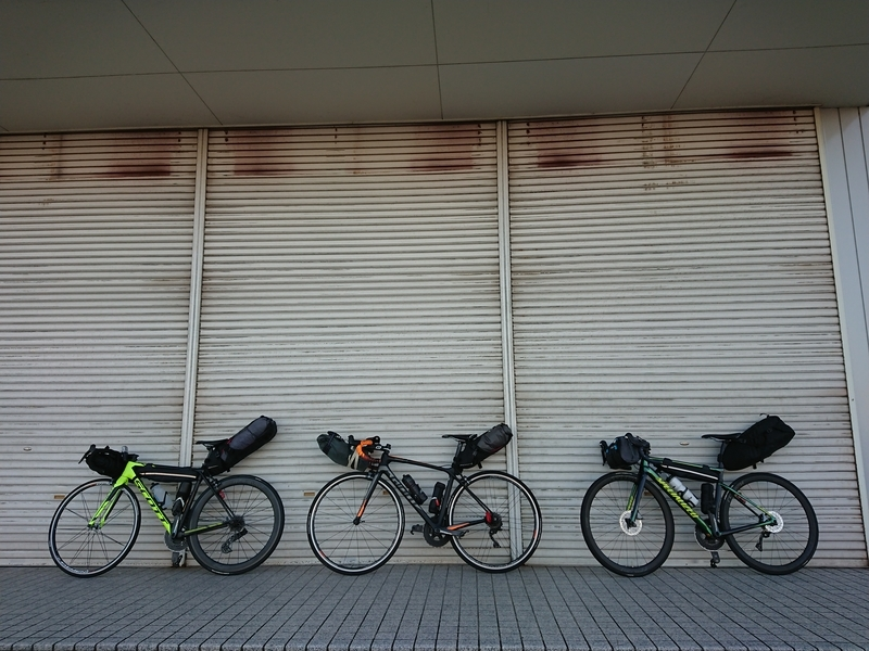 f:id:ken_chan_bike:20201216210107j:plain