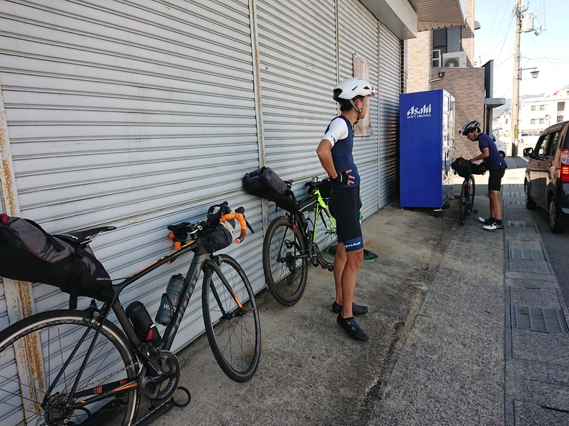 f:id:ken_chan_bike:20201216210423j:plain