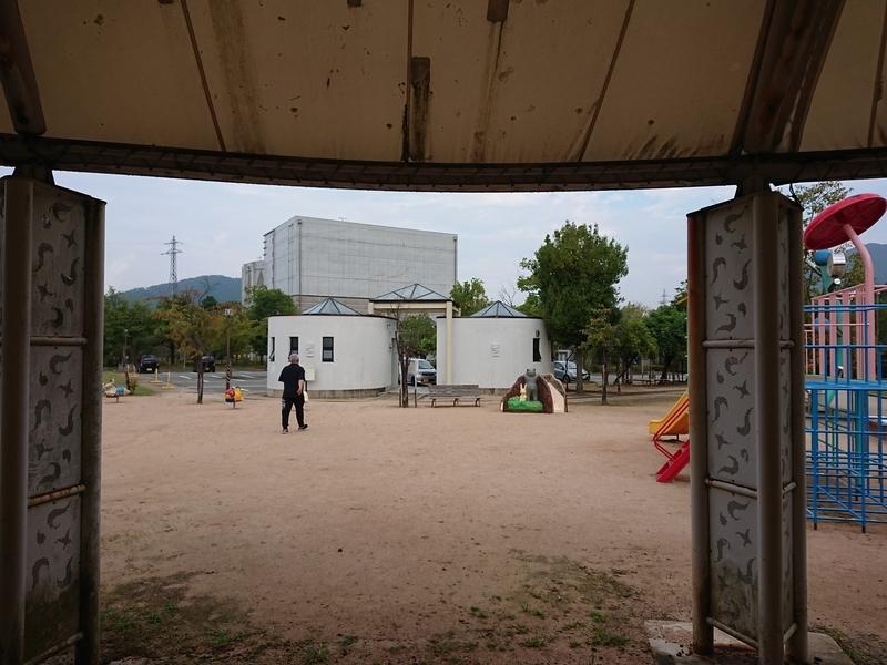 f:id:ken_chan_bike:20201217102629j:plain