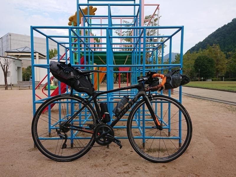 f:id:ken_chan_bike:20201217102648j:plain