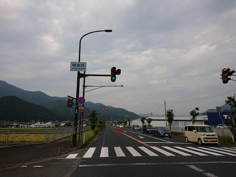 f:id:ken_chan_bike:20201217102706j:plain
