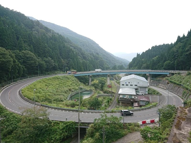 f:id:ken_chan_bike:20201217102739j:plain