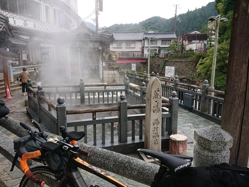 f:id:ken_chan_bike:20201217102817j:plain