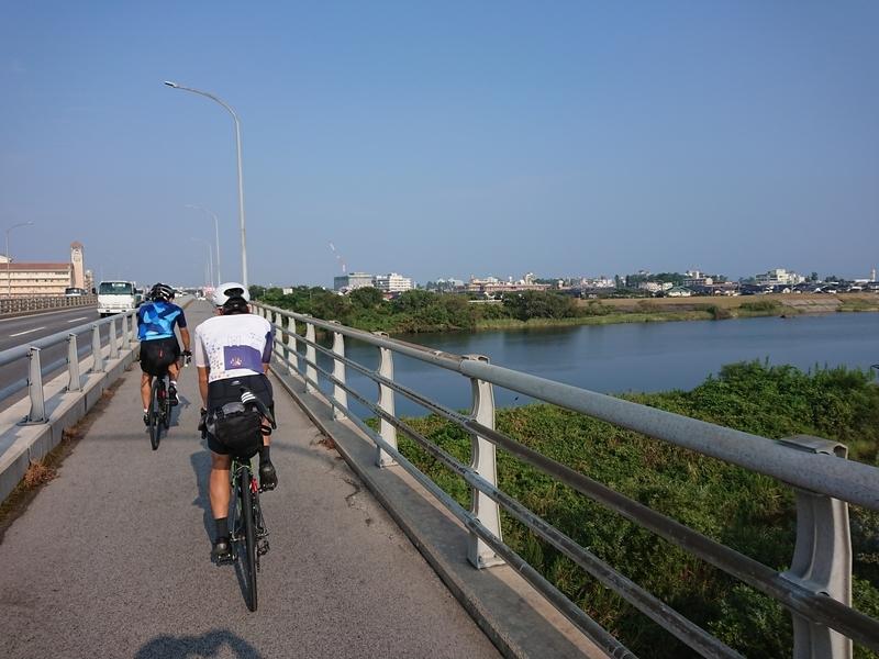 f:id:ken_chan_bike:20201217133658j:plain