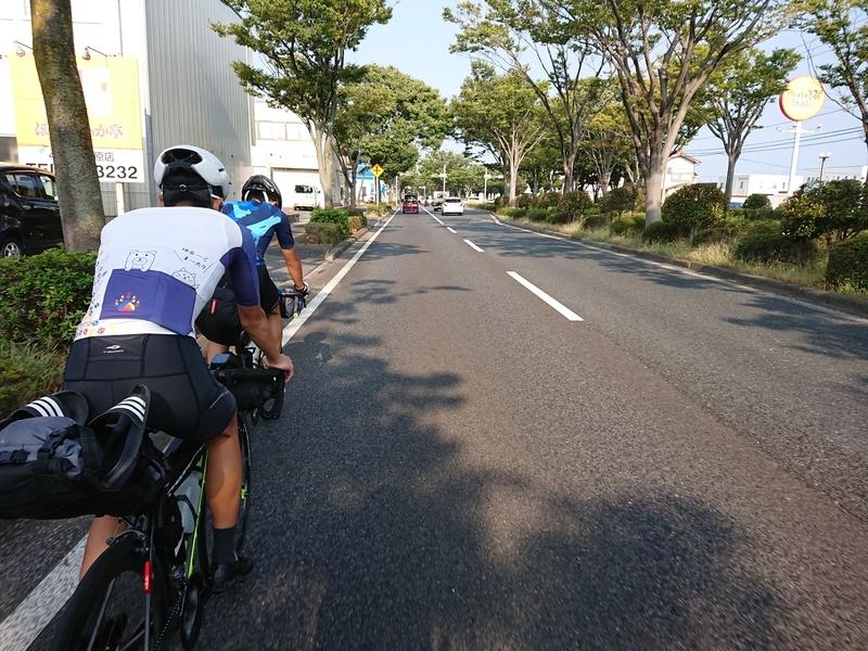 f:id:ken_chan_bike:20201217133718j:plain