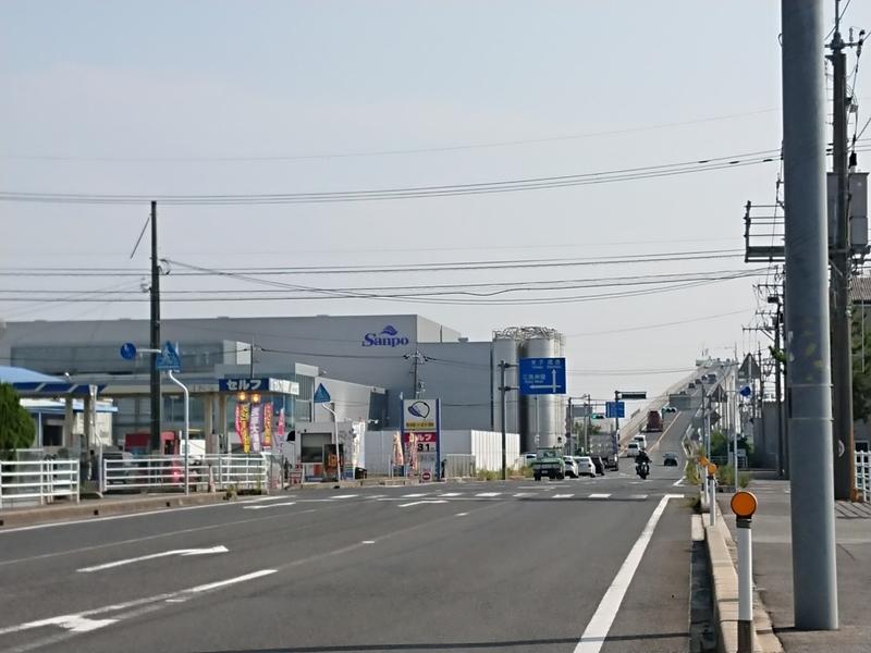 f:id:ken_chan_bike:20201217134114j:plain