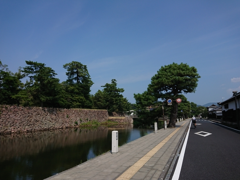 f:id:ken_chan_bike:20201217134151j:plain