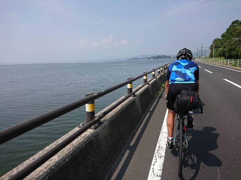 f:id:ken_chan_bike:20201217134247j:plain