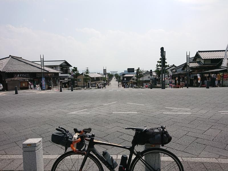 f:id:ken_chan_bike:20201217134324j:plain
