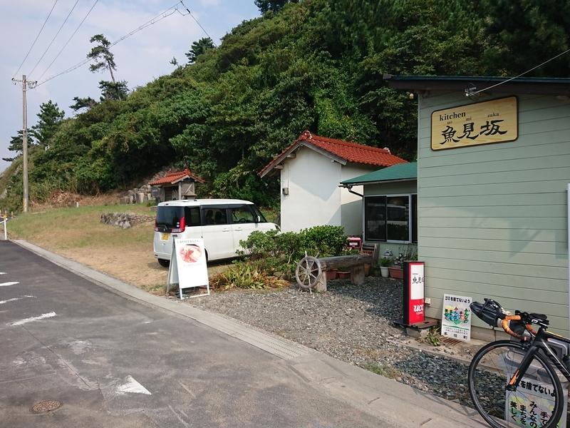 f:id:ken_chan_bike:20201217134623j:plain
