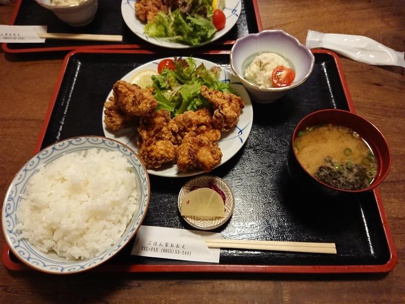 f:id:ken_chan_bike:20201217134757j:plain