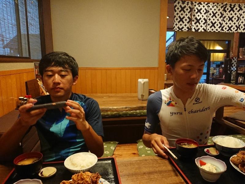 f:id:ken_chan_bike:20201217134817j:plain