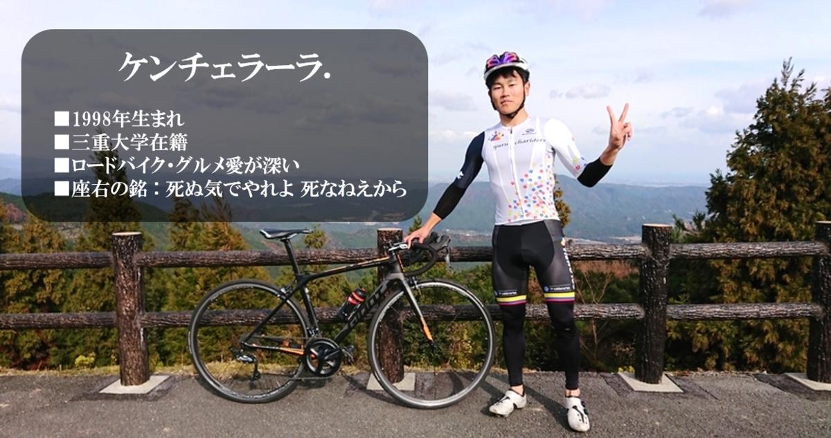 f:id:ken_chan_bike:20201217233907p:plain