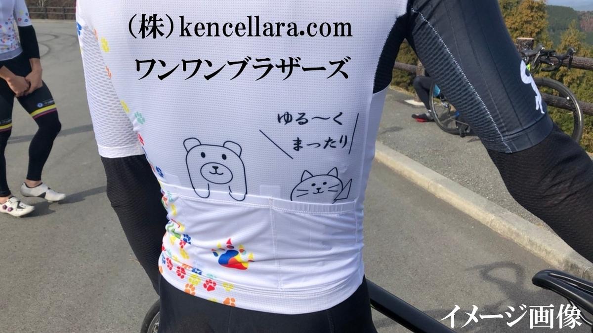 f:id:ken_chan_bike:20201218095527j:plain