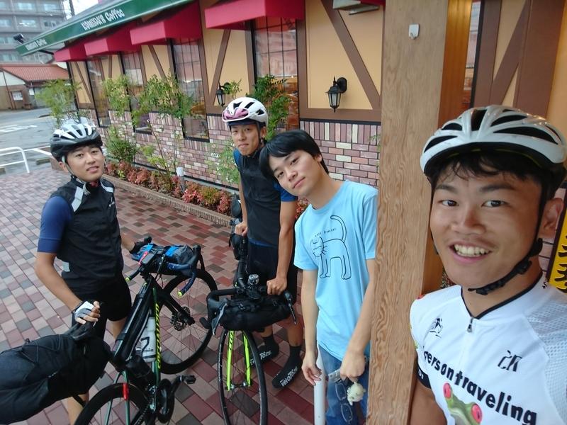 f:id:ken_chan_bike:20201218181138j:plain