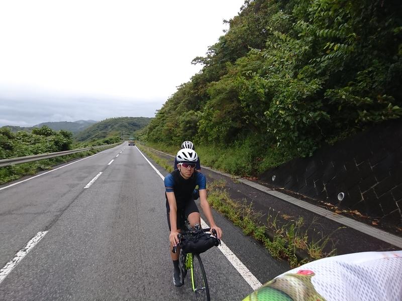 f:id:ken_chan_bike:20201218181245j:plain