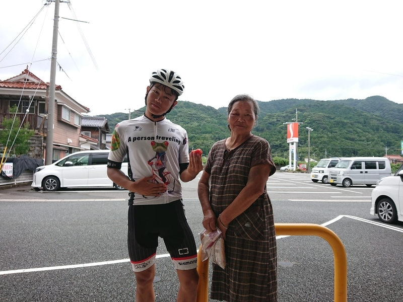 f:id:ken_chan_bike:20201218181319j:plain