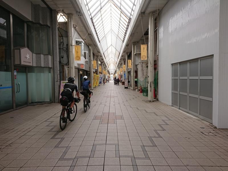 f:id:ken_chan_bike:20201218181356j:plain