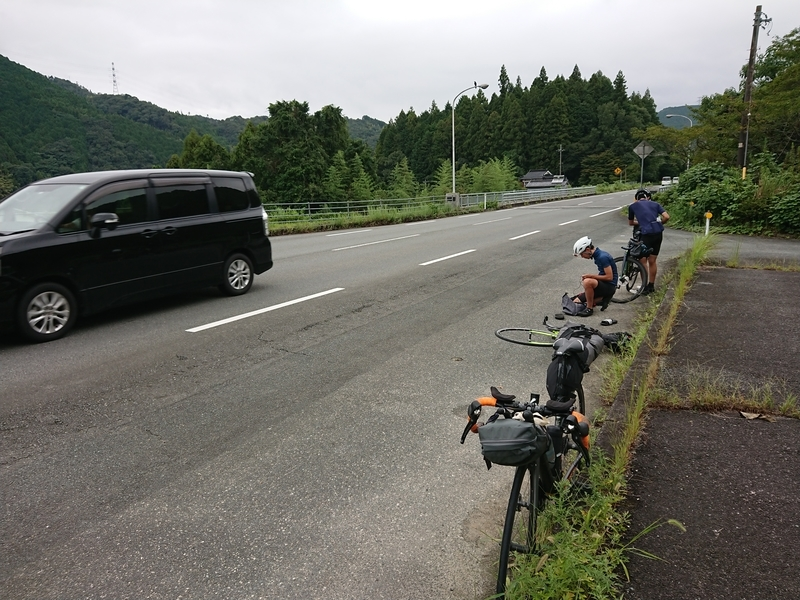 f:id:ken_chan_bike:20201218181625j:plain