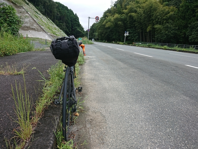 f:id:ken_chan_bike:20201218181646j:plain