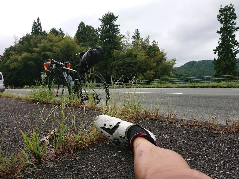 f:id:ken_chan_bike:20201218181705j:plain