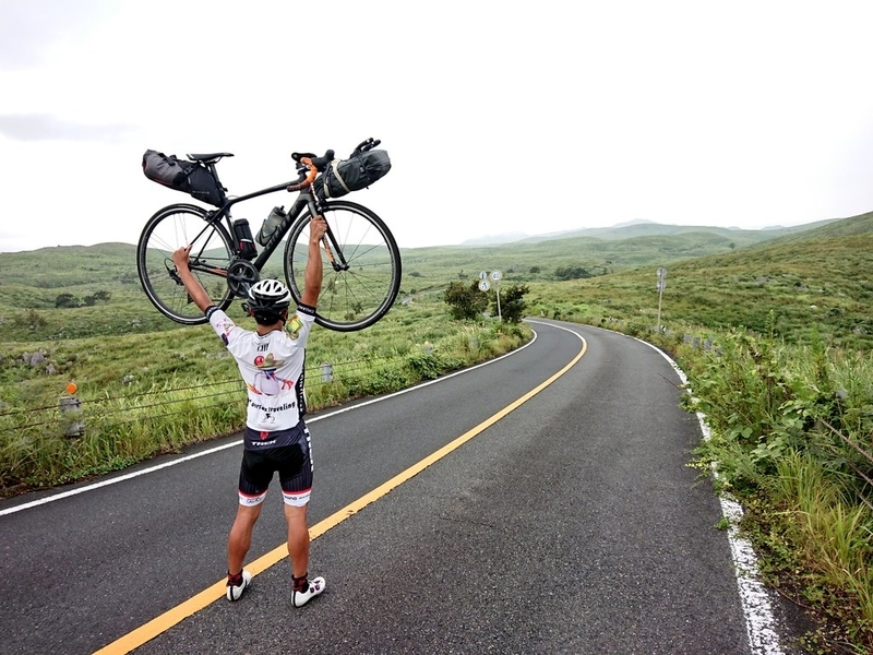 f:id:ken_chan_bike:20201218182213j:plain