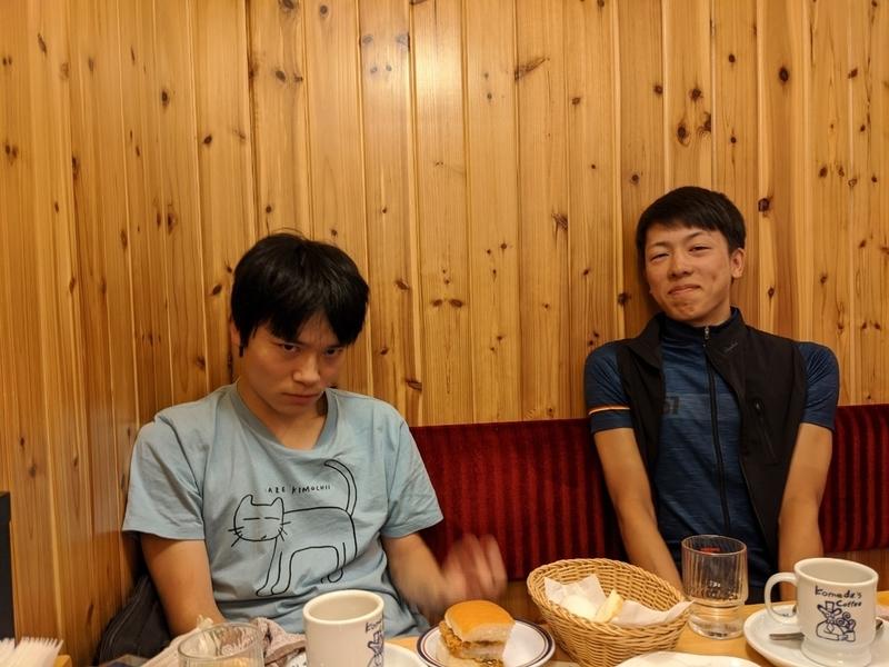 f:id:ken_chan_bike:20201218182217j:plain