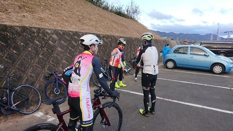 f:id:ken_chan_bike:20201220145355j:plain