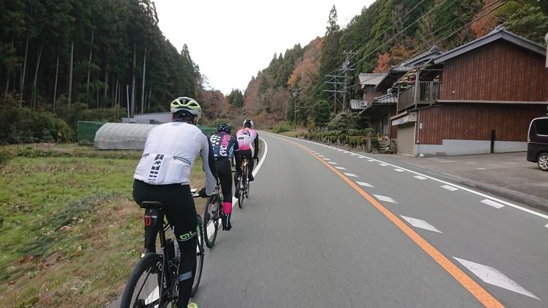 f:id:ken_chan_bike:20201220145414j:plain