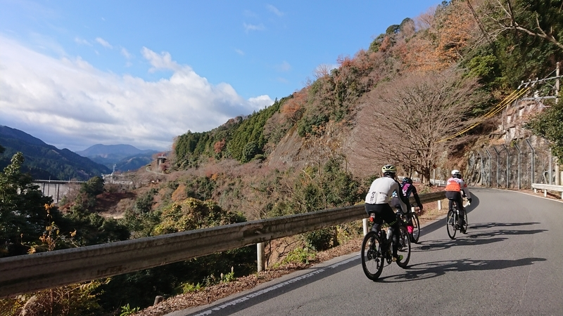 f:id:ken_chan_bike:20201220145558j:plain