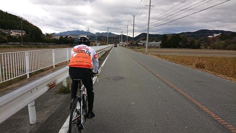 f:id:ken_chan_bike:20201220145702j:plain