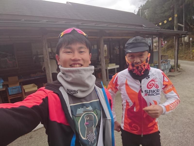 f:id:ken_chan_bike:20201220145824j:plain