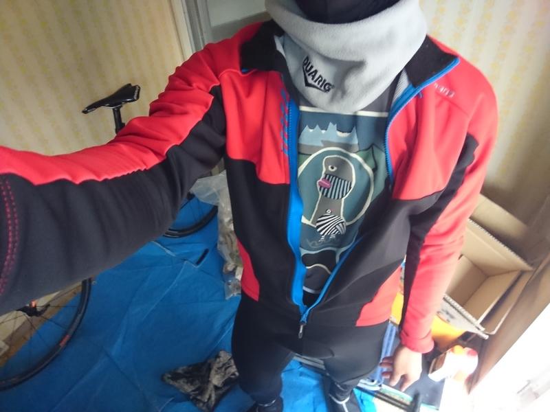 f:id:ken_chan_bike:20201220145838j:plain