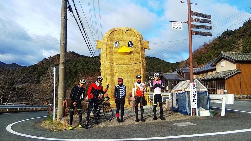f:id:ken_chan_bike:20201220145855j:plain