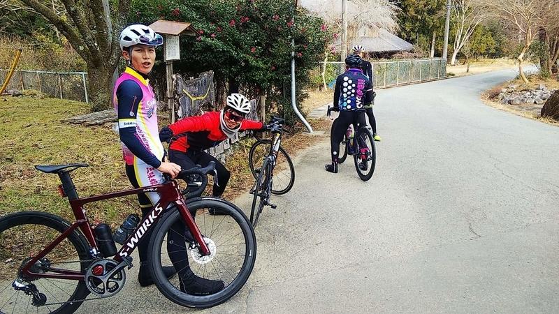f:id:ken_chan_bike:20201220145901j:plain