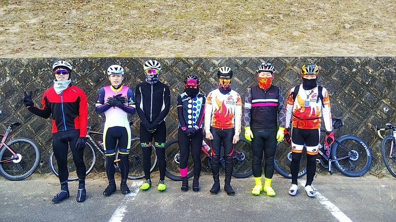 f:id:ken_chan_bike:20201220145912j:plain