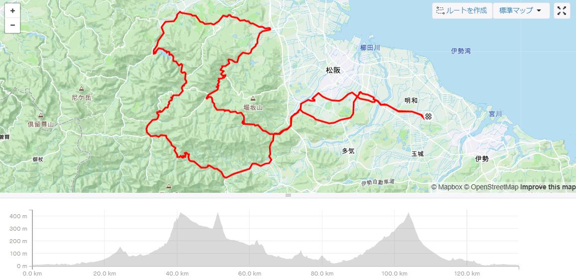 f:id:ken_chan_bike:20201220150236p:plain