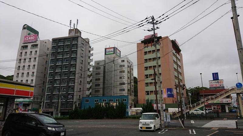 f:id:ken_chan_bike:20201220204255j:plain