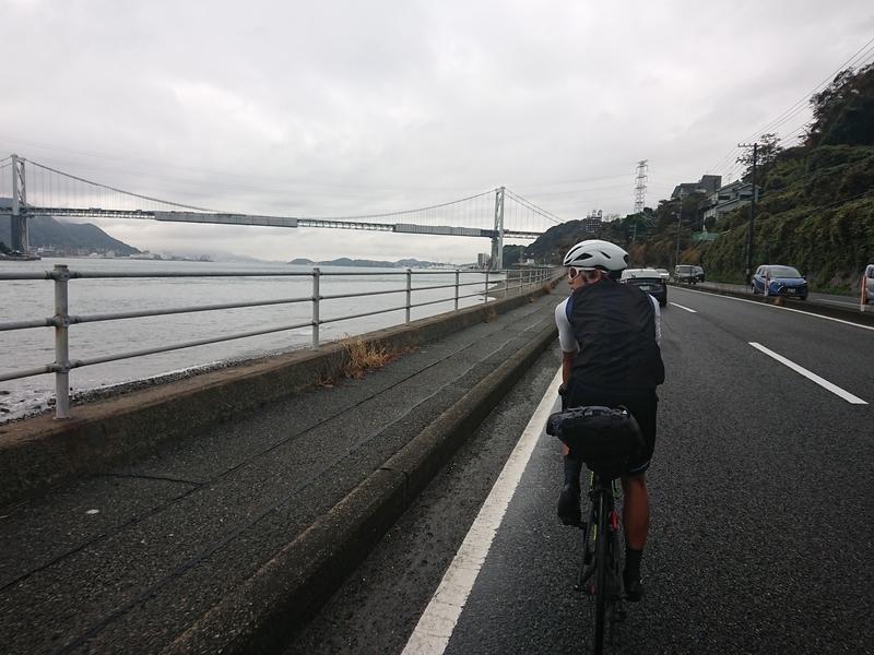 f:id:ken_chan_bike:20201220204526j:plain
