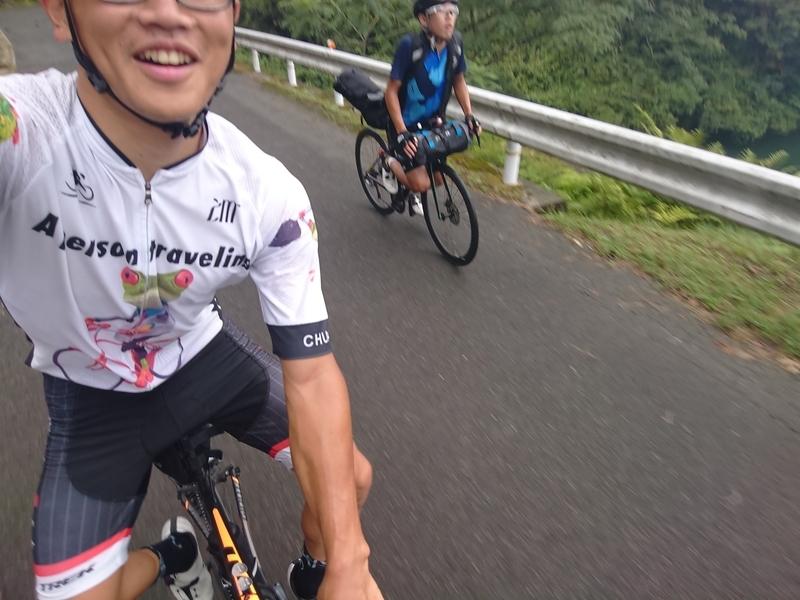 f:id:ken_chan_bike:20201220204954j:plain
