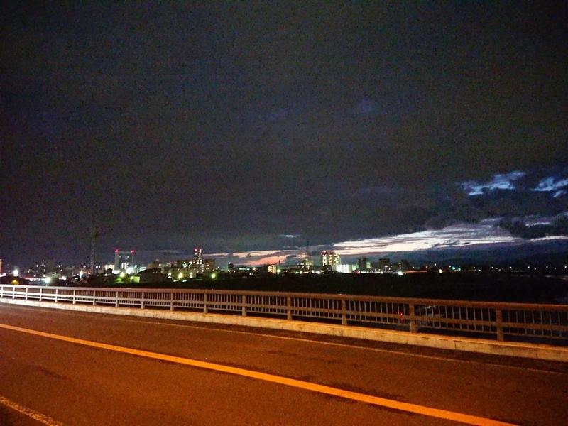 f:id:ken_chan_bike:20201220205320j:plain