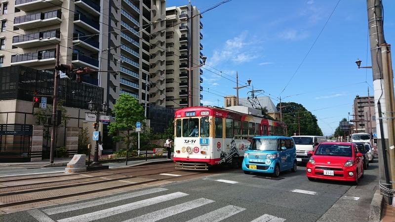 f:id:ken_chan_bike:20201222100621j:plain