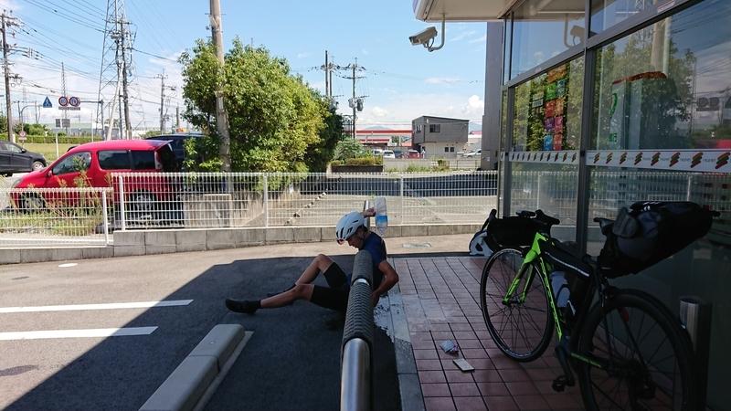 f:id:ken_chan_bike:20201222100723j:plain