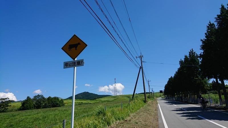 f:id:ken_chan_bike:20201222100847j:plain