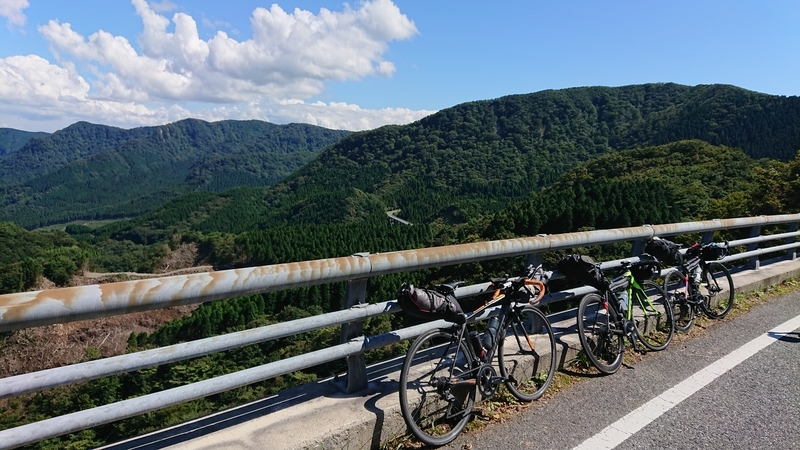 f:id:ken_chan_bike:20201222101015j:plain